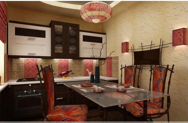 китайская кухня в коврове термобелье