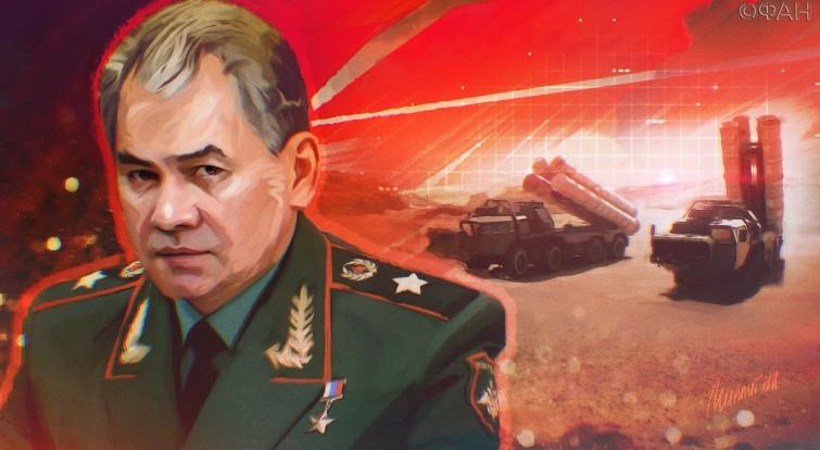 Отвечать будет некому: в Госдуме пригрозили НАТО уничтожением в случае агрессии против РФ в Крыму и Калининграде