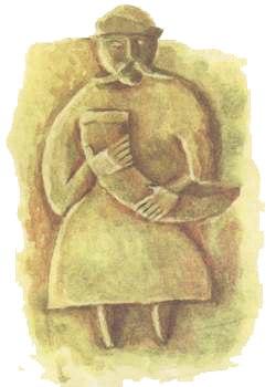 Тайны рюгенских славян