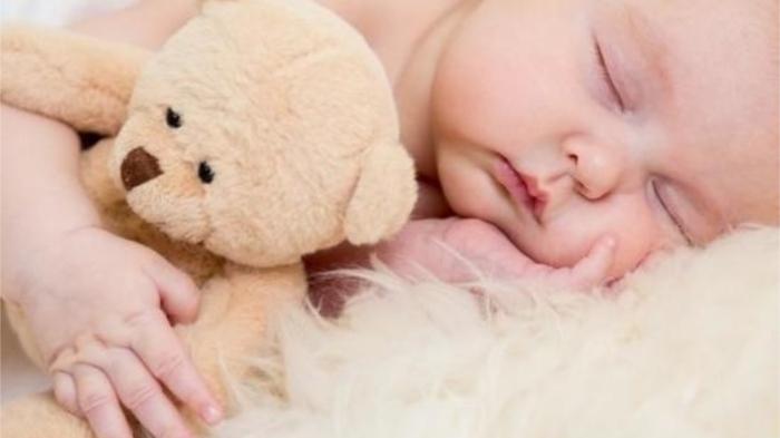 Сколько часов сна в сутки нужно нужно людям разного возраста