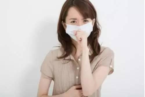 Причины самолечения простуды и гриппа