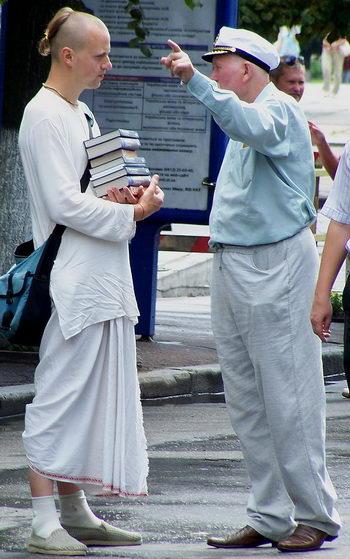 КАРЕЛ ЧАПЕК  Двенадцать приемов литературной полемики, или пособие по газетным дискуссиям