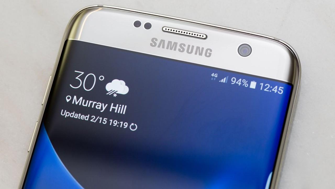 Samsung пытается убедить всех, что новые смартфоны компании не будут взрываться