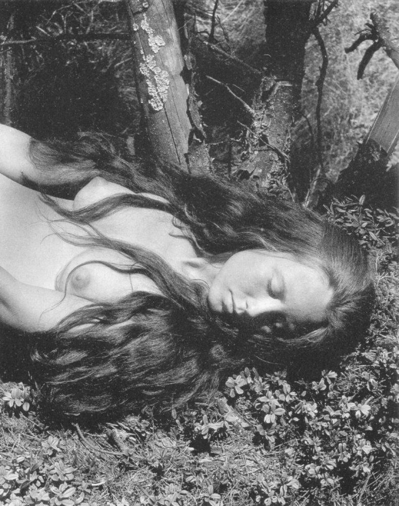 eroclassic16 Классика советской эротики