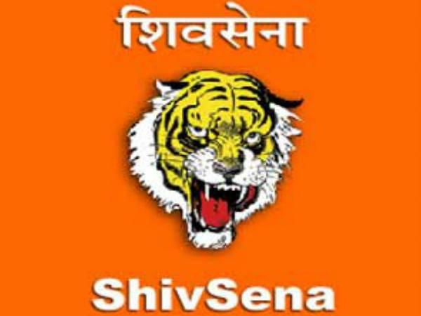 Индусский национализм: идеология и практика. Часть 3. Армия Шивы и «король Бомбея»