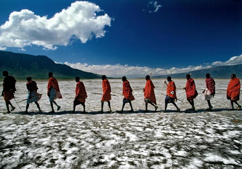 onedayinafrica10 Африка от восхода до заката: поездка занимает один день