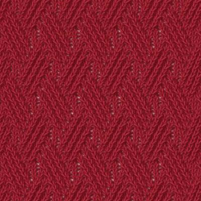 вязание красивые ажурные узоры