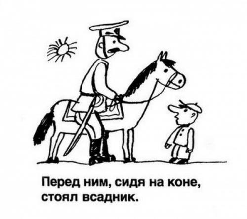 http://mtdata.ru/u3/photoA704/20031820310-0/original.jpg#20031820310