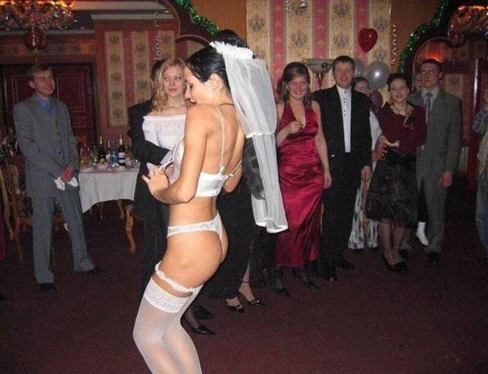 konkursi-na-svadbu-erotichnie