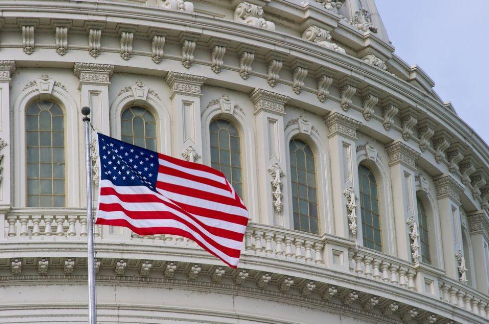 США готовят масштабный ответ для «хулиганки России», ответ Москвы