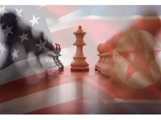 Штаты ждут следующего хода Северной Кореи