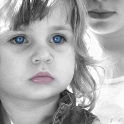 10 запретных фраз при воспитании ребенка