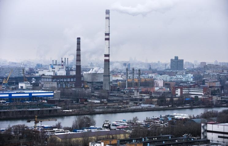 Москва рассчитывает заключить с Китаем соглашение по развитию участка промзоны ЗИЛа