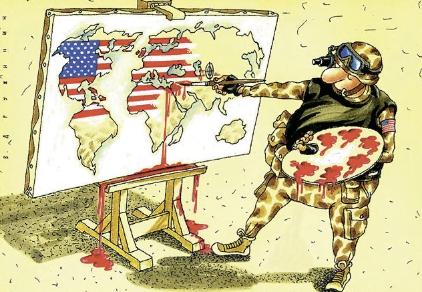 Позорный каминг-аут Европы. Юлия Витязева