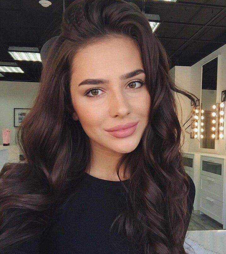 Идеальный макияж: 7 полезных лайфхаков от Оливье Эшодмезона