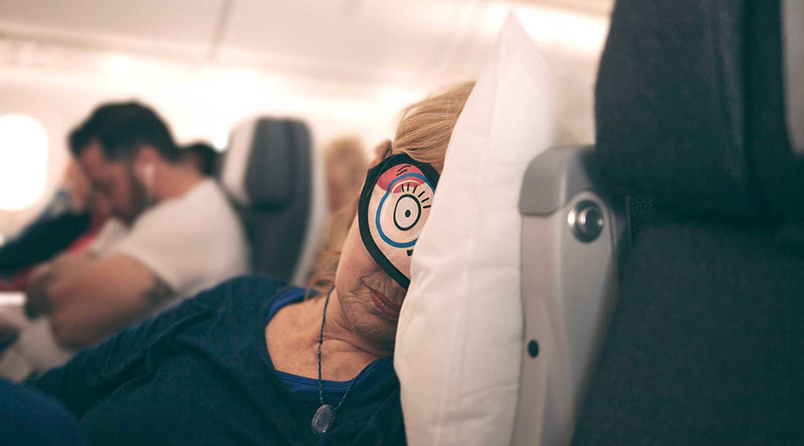 7 вредных привычек, которые портят ваши глаза