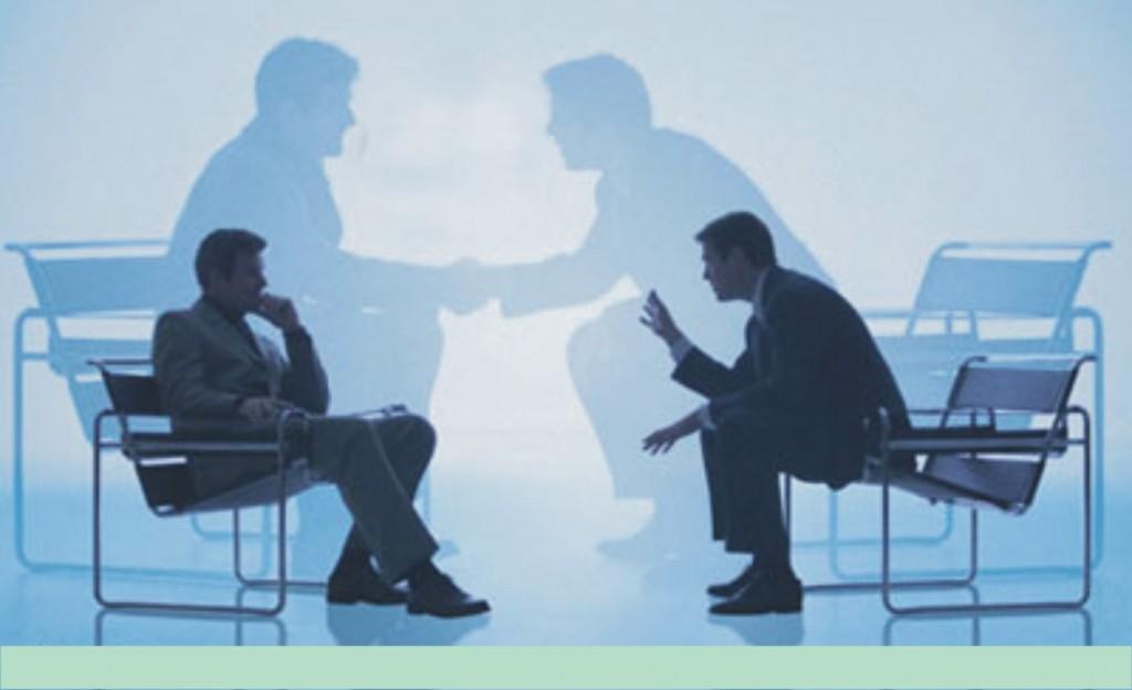 Виды внимания в общении. Как овладеть разными видами внимания в коммуникации