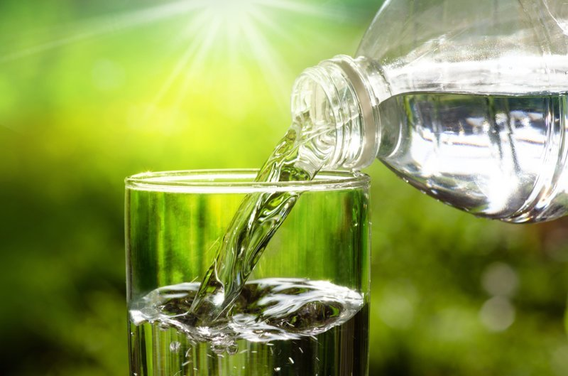 Пейте воду диета, еда, здоровые, образ_жизни, хитрости