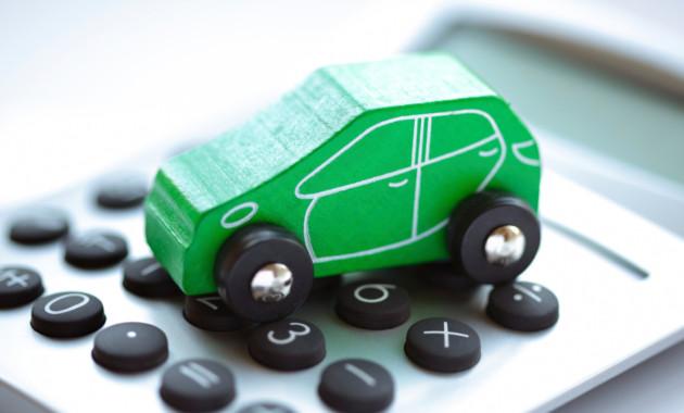 Комитет Госдумы по бюджету и налогам не одобрил отмену транспортного налога