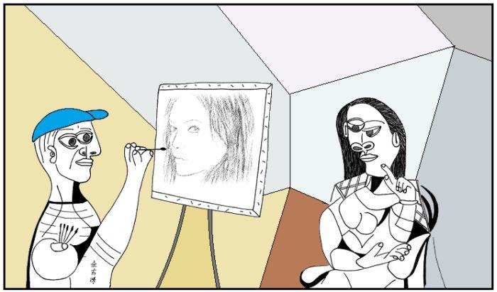 KHudozhnik-v-parallelnojj-realnosti.jpg
