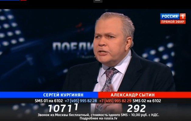 http://mtdata.ru/u3/photoA966/20523093226-0/original.jpg