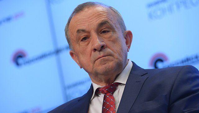 Главу Удмуртии подозревают в получении взяток более чем на на 139 млн рублей