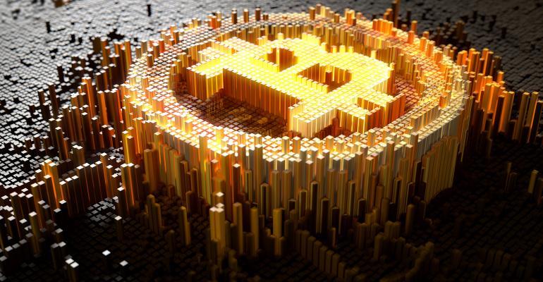 Добыча Bitcoin уже превышает энергозатраты 159 стран мира или 20 стран Европы