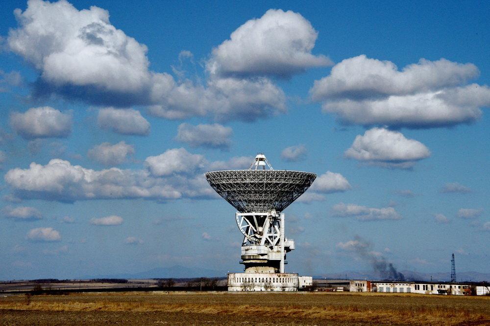 Американские СМИ испугались необычных юрких российских спутников