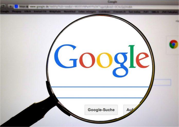 Google изменит правила выдачи, для того чтобы «ускорить» интернет