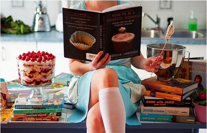 Кулинарные советы, которые помогут справиться с проблемами на кухне