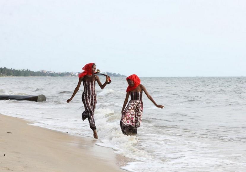 onedayinafrica06 Африка от восхода до заката: поездка занимает один день