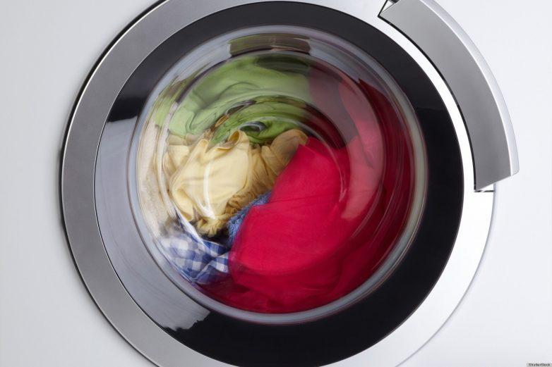 7 способов продлить жизнь стиральной машине