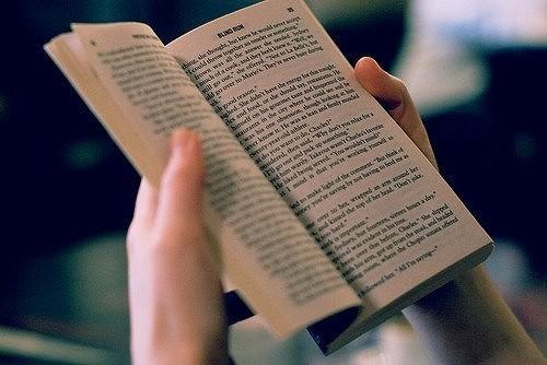 10 ярчайших интеллектуальных бестселлеров!