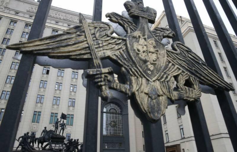 В РФ в ходе внезапной проверки впервые сформируют подразделения территориальных войск