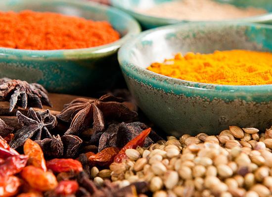 Самые полезные и здоровые кухни мира