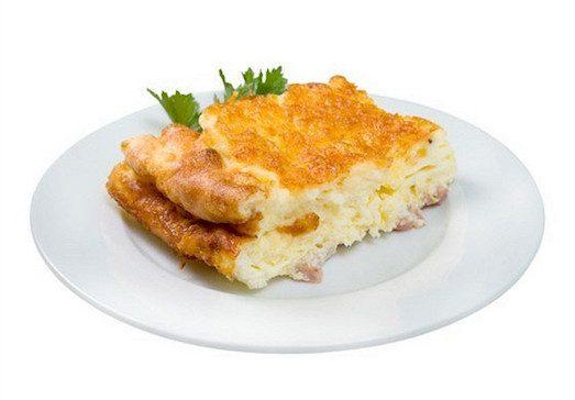 Самые популярные блюда татарской кухни
