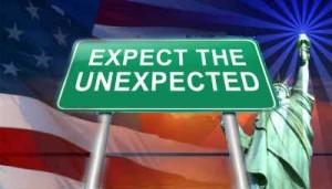 Предсказания Нострадамуса на 2017 г. уже сбываются