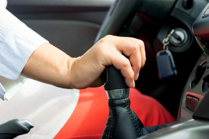 Повседневные действия, которые вредят автомобилю