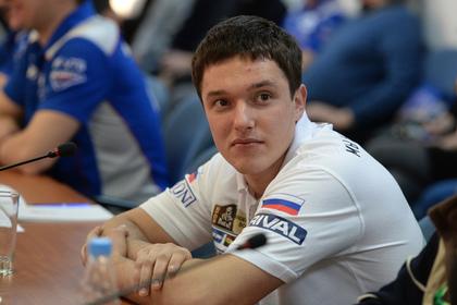 Россиянин Карякин стал победителем ралли-рейда «Дакар» в зачете квадроциклов