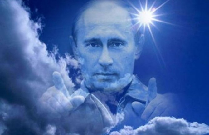 На Украине продолжают возвел…