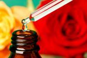 Как сделать масло из роз