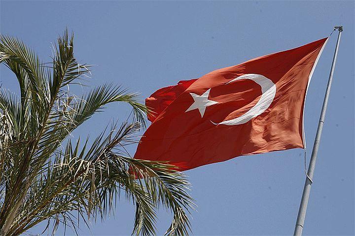 Вирус Коксаки в Турции: туроператоры отказались возвращать деньги за путевки