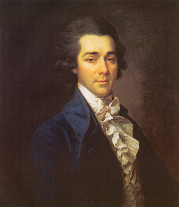 Портрет-Н.А.-Львова.-1789 (605x700, 456Kb)