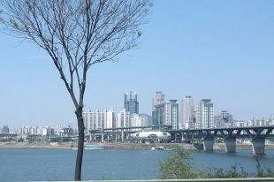 Южная Корея попросила США отложить учения на время Олимпийских игр – СМИ