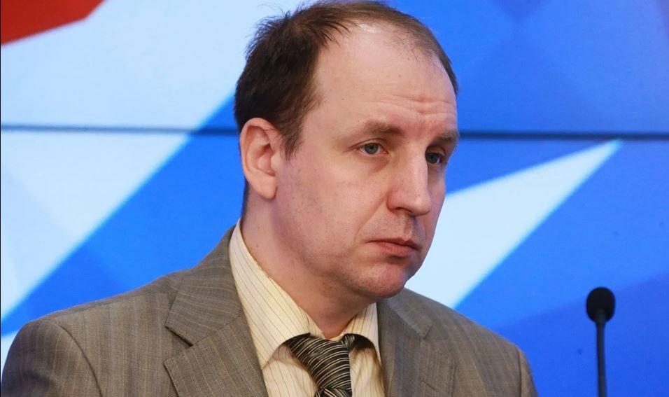 Эксперт объяснил, как Россия усмирит русофобию бывших республик СССР