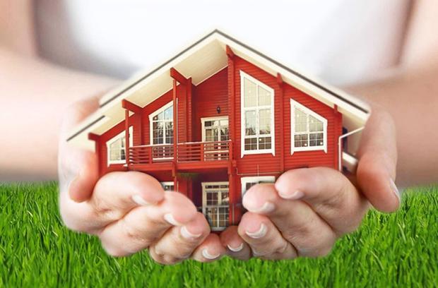 ипотека строительство частного дома какие необходимы документы