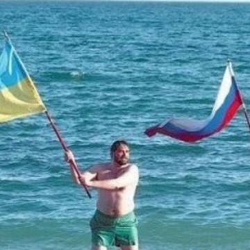 Чем закончилось побоище украинцев и русских в Турции?