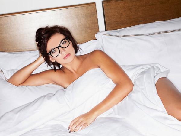 kak-poluchit-bolshe-udovolstviya-ot-masturbirovat