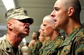 Исповедь офицера Морской пехоты США о русских