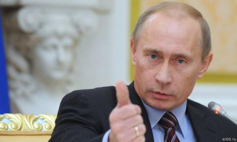 Два года президентства Путина. Михаил Леонтьев, Анатолий Вассерман, Дмитрий Goblin Пучков